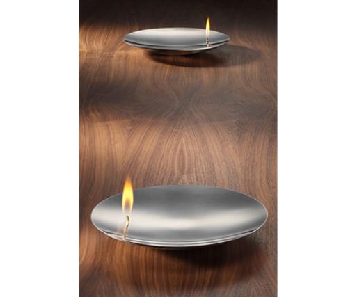 Concave Oil Lamps