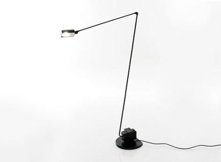 Daphine Floor Lamp Classic Reading Lamp