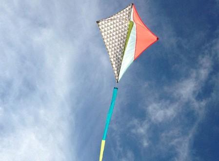 Haptic Lab Signature Kites