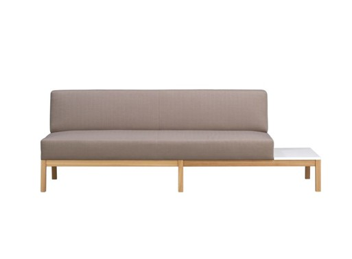 Desi Sofa