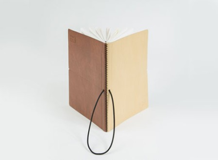 Duo Notebooks