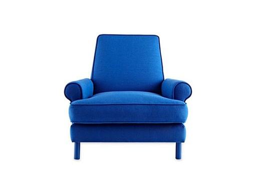 Elder Chair, Design by Conran