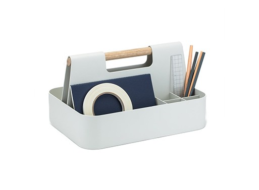 Elin Storage Caddy