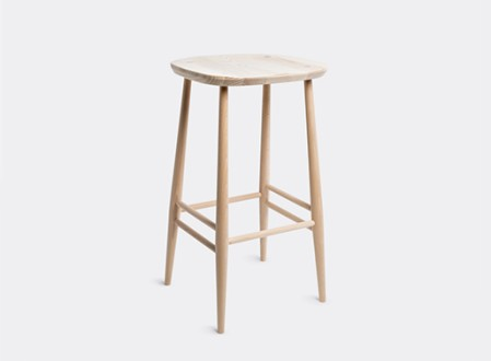 'Originals' Bar Stool