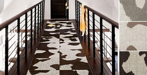 Stampede FLOR Carpet Tiles