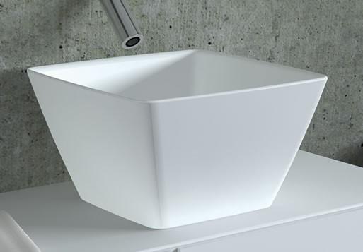 Patrick Messier: Flo Sink