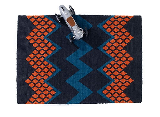 Fairisle Rugs