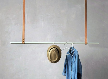 Clothes Rack by Ferm Living