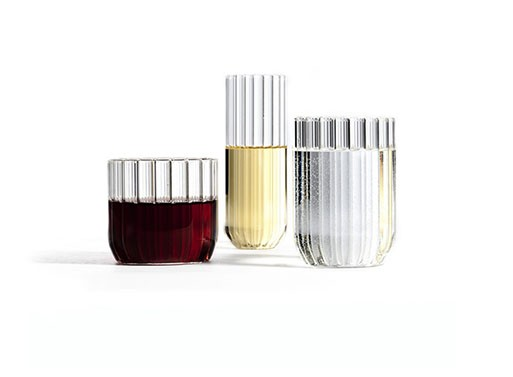 Dearborn Glassware