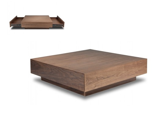 Coffee Tables Better Living Through Design