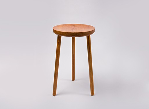 Scout Stool