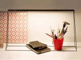 Fine 500 Desk Lamp by FX Ballery