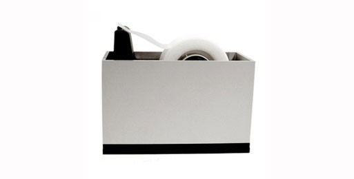 Foster Series tape dispenser