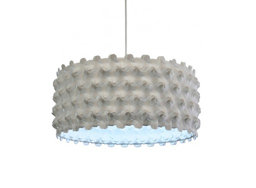 Joug Design Frangipani Light Shade