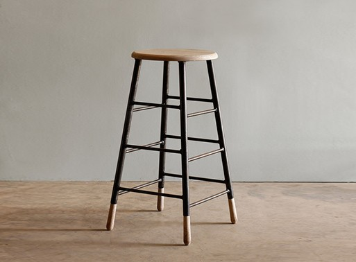 Gordon Stool