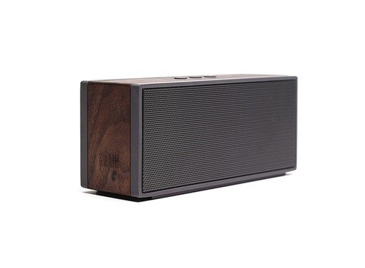 Grain Audio PWS Wireless Speaker