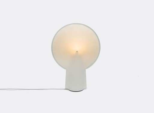 'Pion' Lamps