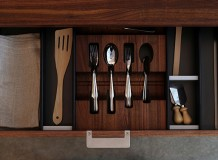 Henrybuilt Drawer Accessory System