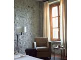 Hotel Villa Arcadio – Lake Garda, Italy