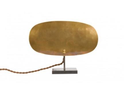 Hamill Lamp
