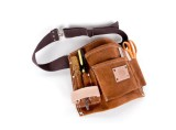 Hand-Eye Supply Pocket Nail and Tool Belt