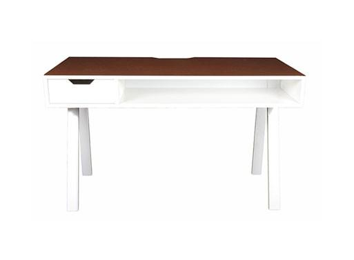 Hathaway Desk