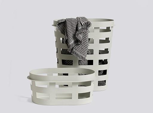 HAY Laundry Basket