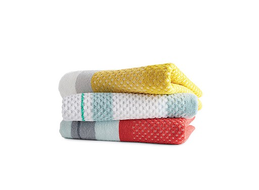Hay Pool Towels
