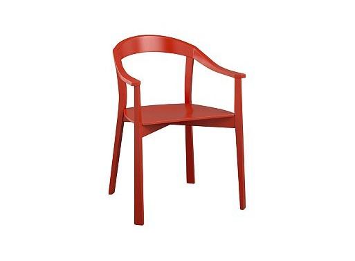 Hippie Arm Chair