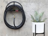 Hose Jockey Wall Mount