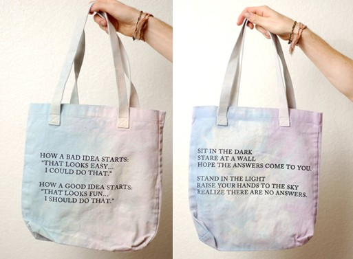 Very Awesome World Tote Bags