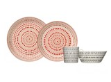 Iittala Kulku Dinnerware