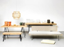 Ikea's Sinnerlig Collection
