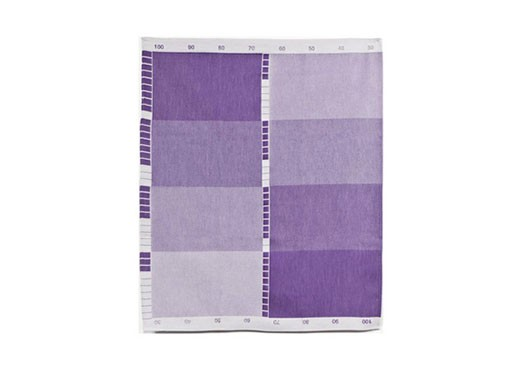 Index Collection Tea Towels