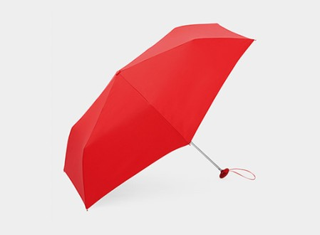 Instant Dry Umbrella