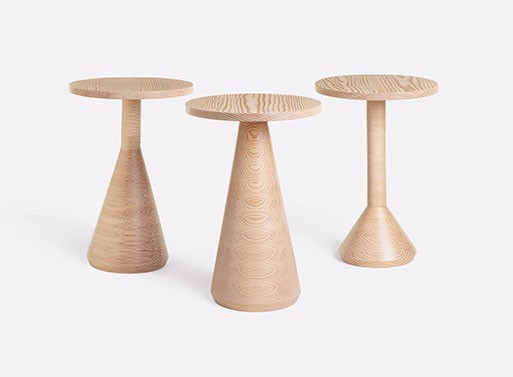 JAC Side Tables