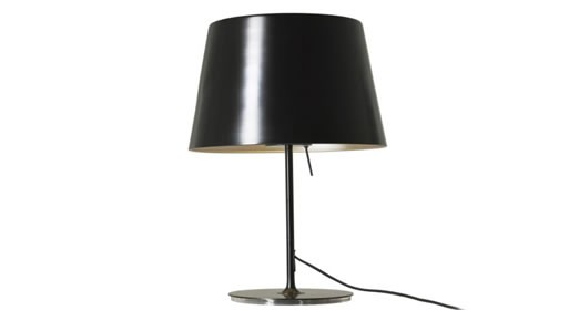 KULLA Table lamp