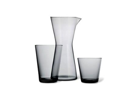 Kartio Glassware