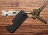 Kiki Toolbox Keyring