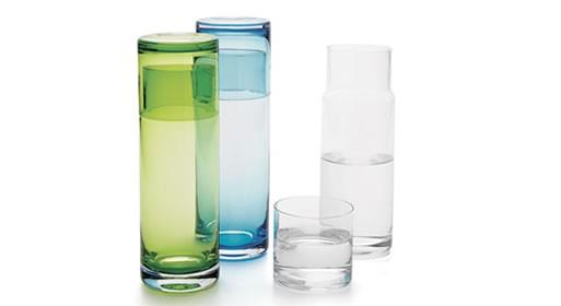 Kor Water Flask