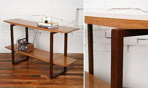 L7 Console Table