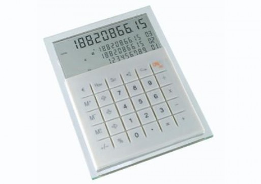 Lexon D.I. Maths Calculator