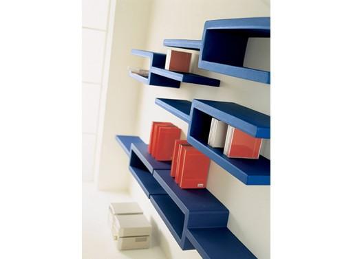 Net Shelf