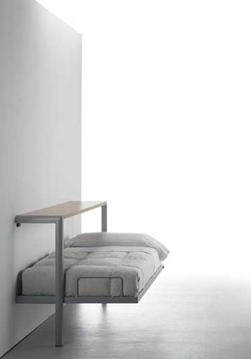 Modern Bunkbeds/Wallbeds