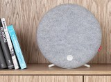 Libratone's Loop Wireless Speaker