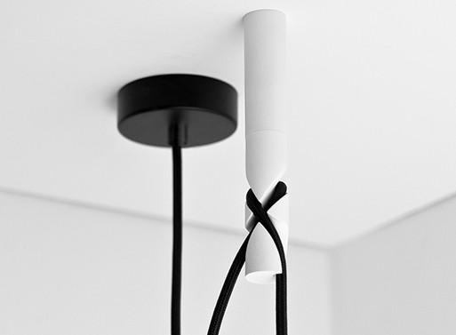 little bishop ceiling hook accessories better living through design