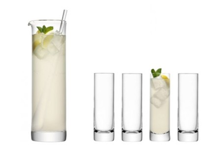 Long Drink Set