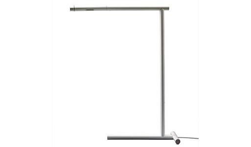 Cecilie Manz: Mondrian Table Lamp