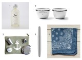 Michael Mundy Gift Ideas 2013