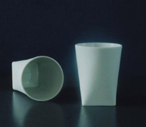 CK Cups
